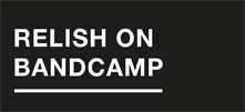 """Bandcamp"""